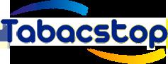 tabacstop-logo
