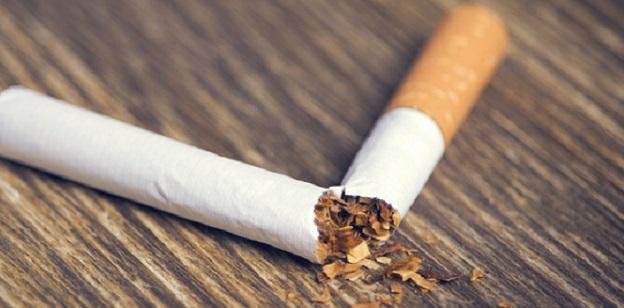 fumer sans additifs est il moins dangereux tabacstop. Black Bedroom Furniture Sets. Home Design Ideas
