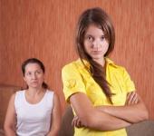 Comment aborder le sujet du tabac avec un adolescent