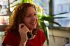 Gratis telefonische coaching van Tabakstop